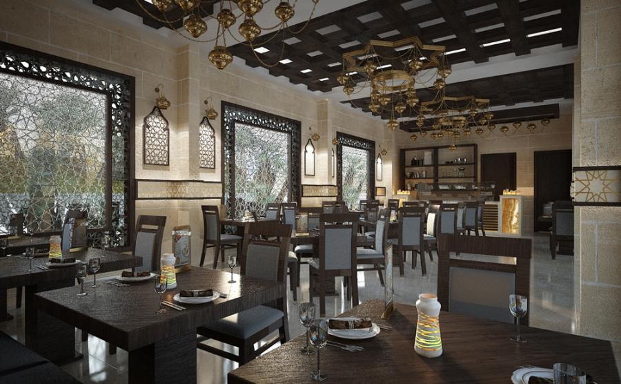 Al Amera Hotel