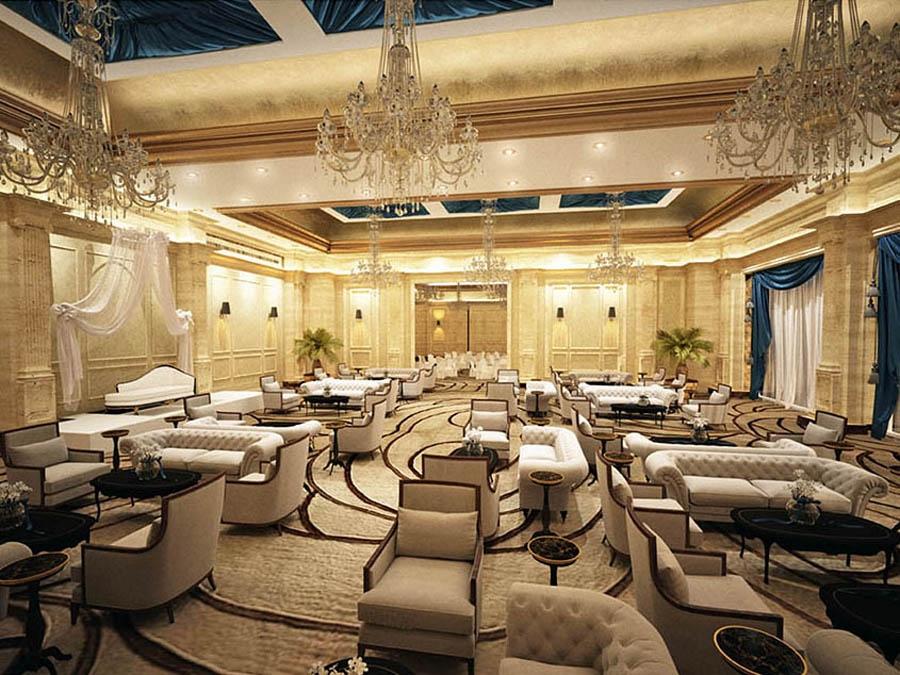 Al Khalig Hotel
