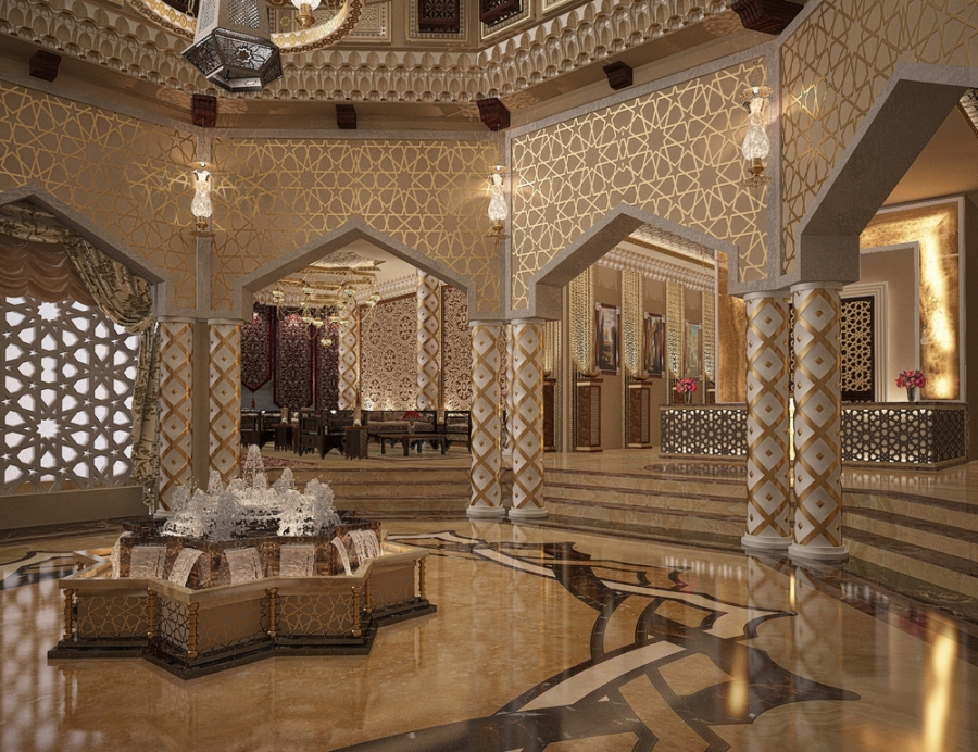 Al Tohemy Hotel