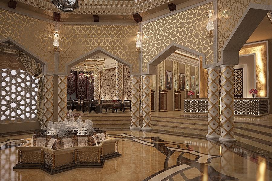 El Tohemy Hotel