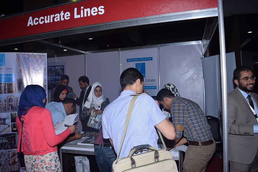 Exhibitation of Jobs