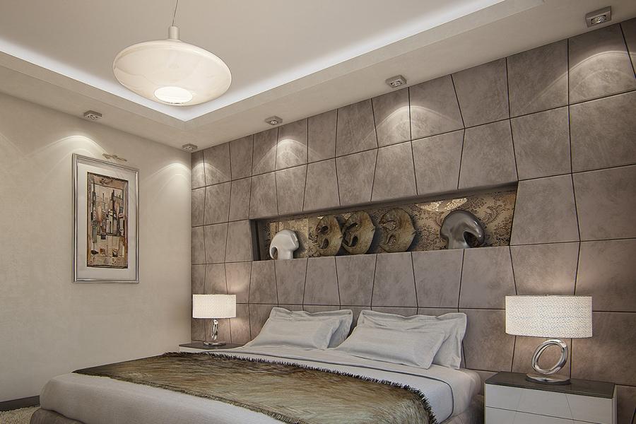 Hotels (Rooms & Suites)