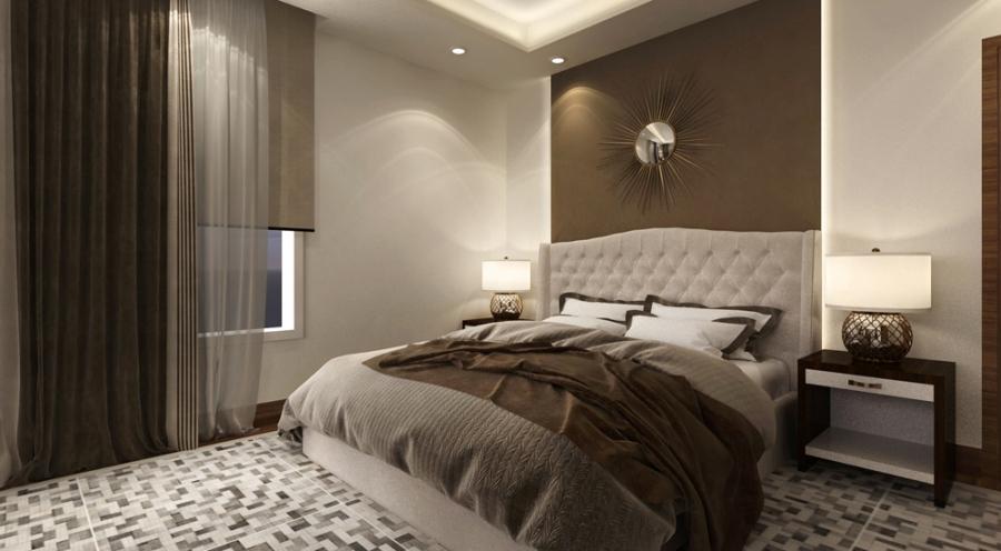 Mohana Hotel